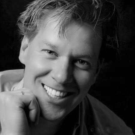 Gert Jan Haandrikman