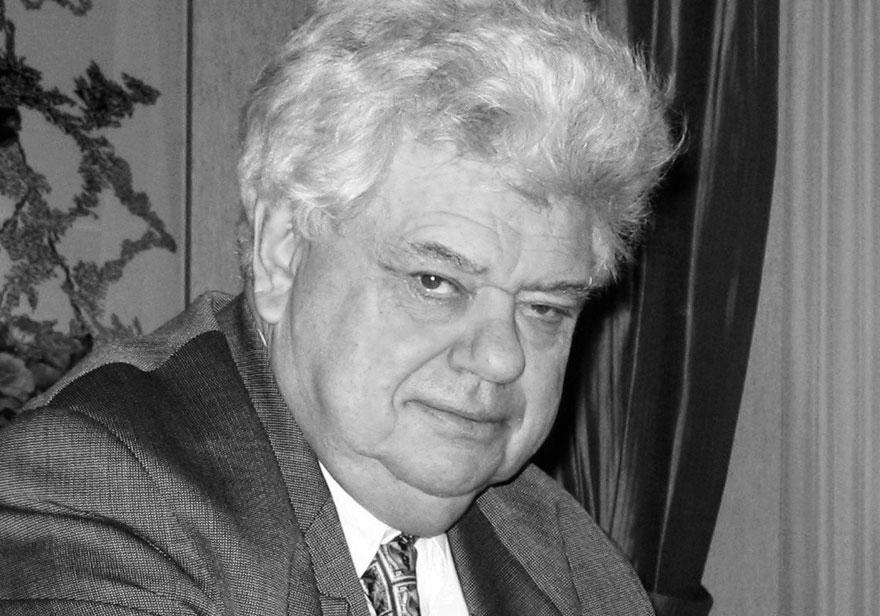 Dhr. Prof. dr. H.J.L. Vonhoff