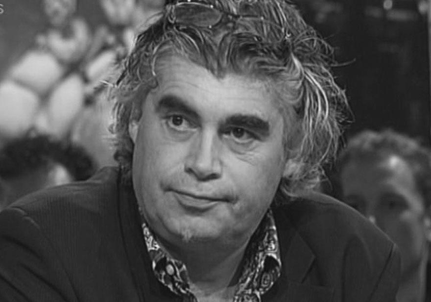 Rob Oudkerk