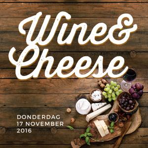 wine_cheese_vierkant